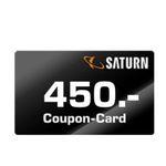 o2 Allnet-Flat mit 20GB LTE für 34,99€mtl + dazu: 450€ Saturn Coupon