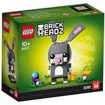 Lego 40271 Osterhase Kinderspielzeug für 6,99€ (statt 10€) – nur Prime