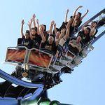 Ticket für den Bayern-Park in Reisbach mit Attraktionen, Events und Abenteuer für 15,90€ (statt 23€)