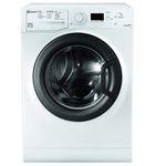 Bauknecht EW 7F4 Waschmaschine mit 7kg und A+++ für 299€ (statt 334€)