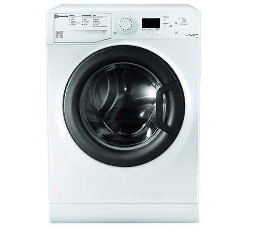 Bauknecht EW 7F4 Waschmaschine mit 7kg und A+++ für 287,10€ (statt 365€)