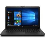 HP 15-db0200ng – 15,6 Zoll Full HD Notebook mit 128GB SSD + 1TB HDD für 404€ (statt 495€)