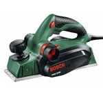 Bosch PHO 3100 Elektrohobel mit Koffer für 93,59€ (statt 132€)