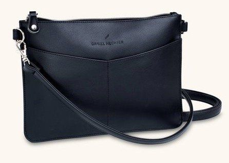 Gratis Daniel Hechter Handtasche zu jeder Bestellung bei Yves Rocher (10€ MBW)