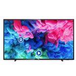 Philips 55PUS6503 – 55 Zoll UHD Fernseher für 399€ (statt 450€)