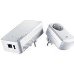 devolo Home Control Starter Kit für 75,90€ (statt 135€)