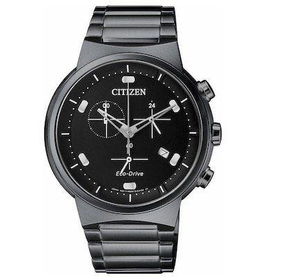 Citizen AT2405 87E Eco Drive Herrenuhr mit Saphirglas für 188,15€ (statt 239€)