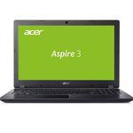 💻 Acer Aspire 3 Multimedia Notebook mit Ryzen 5, 128GB + 1TB für 399,14€ (statt 489€)