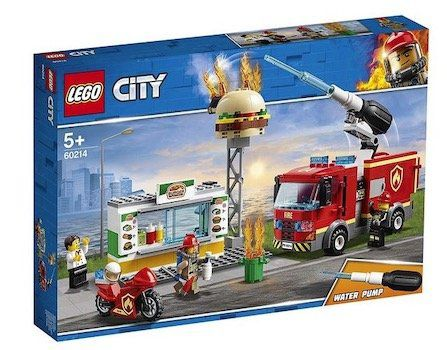 Thalia: 20% Rabatt auf Spielwaren ohne Mindestbestellwert   auch auf LEGO