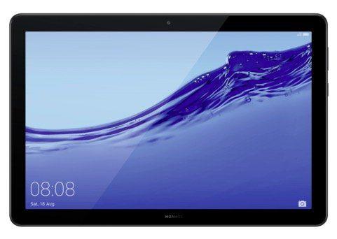 Huawei MediaPad T5   10 Zoll Android Tablet ab 139€ (statt 161€)