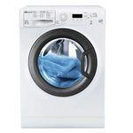 Bauknecht FWM 7F4 – 7kg Waschmaschine mit A+++ für 299€ (statt 334€)