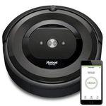 iRobot Roomba e5 Staubsaugerroboter für 303,95€ (statt 389€)