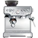 Sage Barista Express Espresso Siebträgermaschine ab 449,10€(statt 566€) – eBay Plus