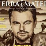 TOP! 6 Ausgaben Terra Mater für 12€ (statt 39€)