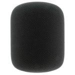 Apple HomePod Lautsprecher mit Raumerkennung für 269€ (statt 299€)