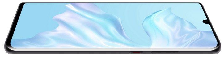 Huawei P30 Pro für 4,95€ + o2 Allnet Flat mit 20GB LTE + unendlich weitersurfen für 34,99€ mtl.