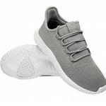 adidas Originals Tubular Shadow Herren Sneaker ab 29,20€ (statt 50€)