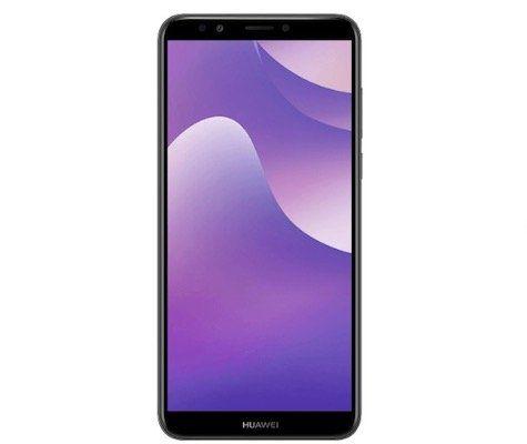 Huawei Y7 (2018)   5,99 Zoll Smartphone mit 16GB für 86€ (statt 106€)