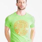 🔥 C&A Sale mit krassen Preisen (z.B. Tank Top ab 2,50€ oder T-Shirts ab 3,50€) + 10% Gutschein oder gratis Versand