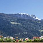 2 ÜN in Vetzan (Südtirol) inkl. Verwöhn-Halbpension, Wellness, Fahrradverleih, VinschgauCard ab 147€ p.P.