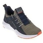 Roland-Schuhe Sale mit 10€ Gutschein (MBW 69€) + keine Versandkosten