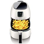Philips Avance Collection Airfryer XL HD9240 Heißluftfritteuse für 143,74€ (statt 209€)