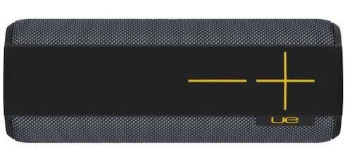 Logitech UE Megaboom Bluetooth Lautsprecher mit 360 Grad Sound für 81,48€ (statt 120€)
