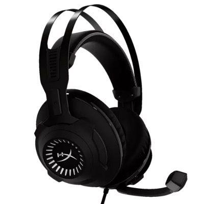 BEATS Solo 2 On Ear Kopfhörer in weiß für 73,99€ (statt 111€)
