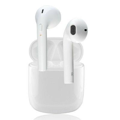 4smarts Eara SkyPods Lite   True Wireless Stereo Headset für 19,95€ (statt 39€)