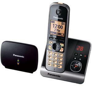 MM Telefone zu Knaller Preisen   z.B. GIGASET A270A Trio für 49,98€ (statt 61€)