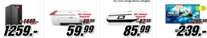 KOSMOS 620370 Roboter Control für 59€ statt 70€ uvm. im Media Markt Dienstag Sale