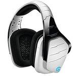Logitech G933 Artemis Spectrum -7.1 Gaming-Headset für 79,08€ (statt 124€)