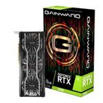 Gainward GeForce RTX 2080 Triple 8GB GDDR6 Grafikkarte ab 616€ (statt 734€)