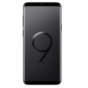 Samsung Galaxy S9+ inkl. Samsung Gear S3 frontier + Samsung Gear IconX (2018) für 49€ + Vodafone Flat mit 8GB für 29,99€ mtl.