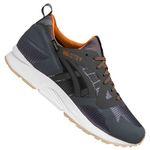 ASICS Tiger Gel-Lyte V NS GoreTex Sneaker für 53,94€ (statt 90€)