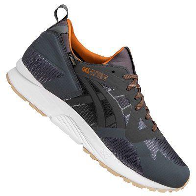 ASICS Tiger Gel Lyte V NS GoreTex Sneaker für 53,94€ (statt 90€)
