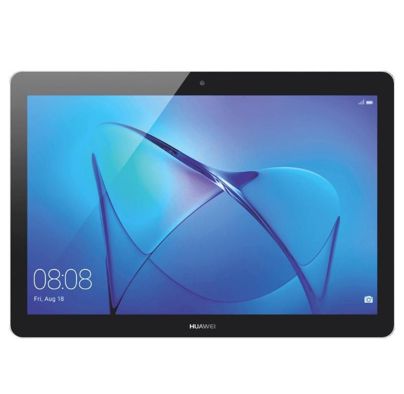 HUAWEI Mediapad T3 10 – 16GB WiFi + Cellular 10 Zoll Tablet für 94,90€ (statt 130€) – B-Ware