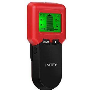 INTEY Ortungsgerät mit LCD Display & Signalton für 11,99€ (statt 24€)