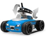 Jamara Spyvi Wifi RC Fahrzeug mit Kamera für 39,99€ (statt 62€)