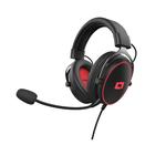 Lioncast 15509 LX55 Gaming-Headset für 44€ (statt 60€)