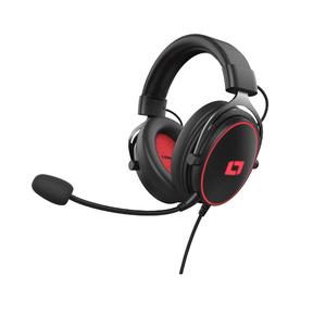 Lioncast 15509 LX55 Gaming Headset für 44€ (statt 60€)