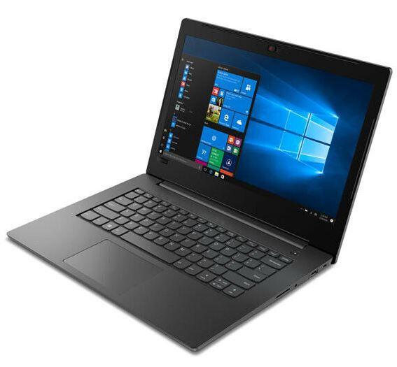 Lenovo V130 14IKB   14 FullHD Notebook i5, 8GB, 256GB SSD für 359,91€ (statt 399€)