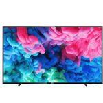 PHILIPS 50PUS6503 50″ Ultra-HD Smart-Fernseher für 389€ (statt 462€)