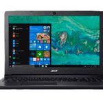 ACER Aspire 3 A315 – 15.6 Notebook mi i3 und Optane technologie für 399€ (statt 499€)