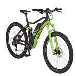 MM Frühjahrsstart mit Mega Preisen für ausgewähle E-Bikes, Fahrradanhänger und Fahrradzubehör