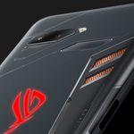 Asus ROG Phone inkl. Game Controller für 59,95€ mit verschiedenen Netzen ab 29,99€ mtl.