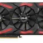 ASUS Radeon RX Vega 64 ROG Strix OC 8GB für 317,26€ (statt 379€)