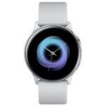 SAMSUNG Galaxy Watch Active Smartwatch für 224,10€ (statt 226€) + 20€ Geschenkgutschein