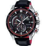 """Casio Herren Chronograph Edifice """"EQS-600BL-1AUEF"""" für 109,65€ (statt 134€)"""
