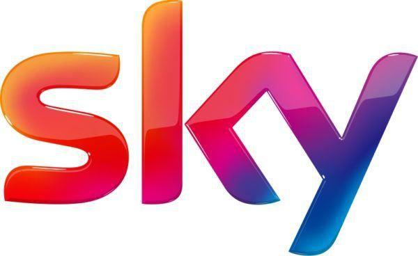 Sky Ticket nun mit Download Funktion für Android und iOS